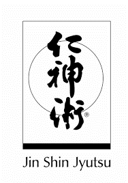 Studiengruppe Jin Shin Jyutsu
