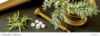 Äussere Anwendung der Mineralstoffe nach Dr. Schüssler